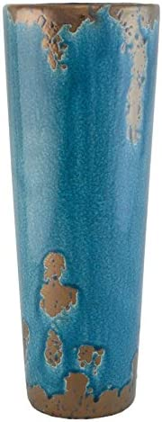 TIC Collection 17-687 Brazil Tall Vase