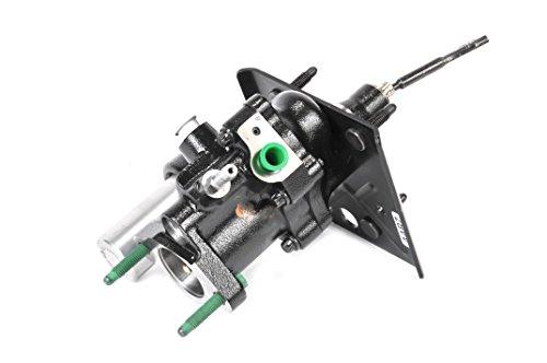 ACDelco 178-0854 GM Original Equipment Power Brake Booster - Booster Brake Hydroboost