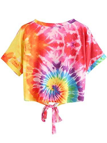 Buy the best tie dye shirts