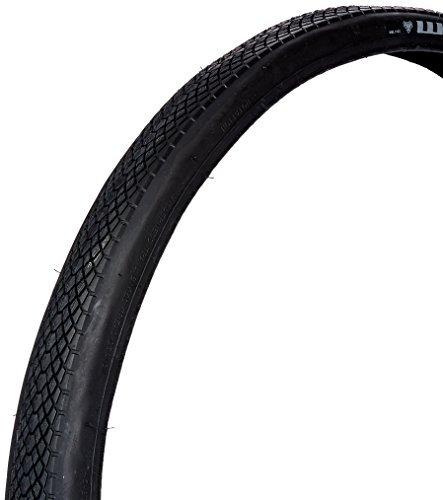 WTB Cruz TCS Light/Fast Rolling Tire 700x37cm [並行輸入品] B078HNWHV7