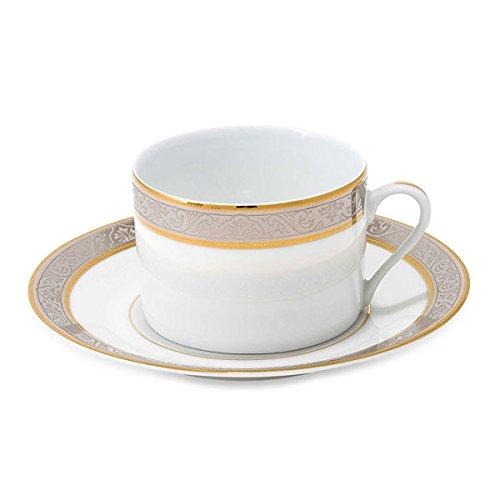 ORLEANS TEA CUP 7 OZ PS