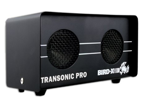 Transonic PRO Electronic Pest Repeller product image
