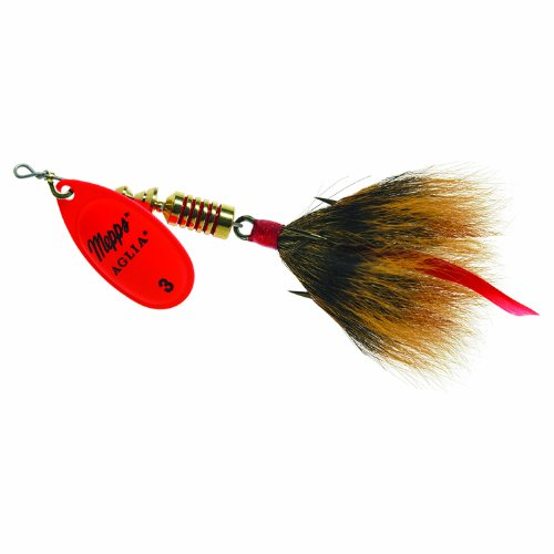 0.25 Ounce 5/0 Hooks - 7