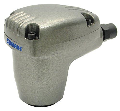 (Sumake ST-3310 Professional Air Speed Hammer)