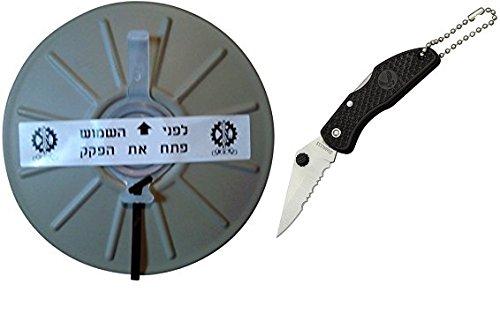 nato-israeli-nbc-40mm-gas-mask-filter