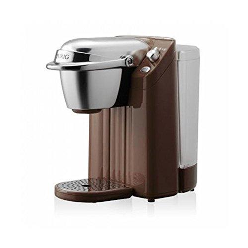 KEURIG culling coffee maker Neotrevie BS200T by C&U
