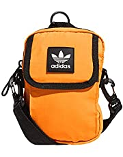 adidas National Festival Crossbody Bag