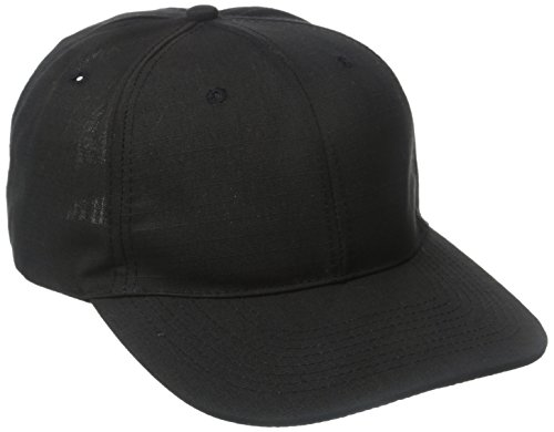 propper-6-panel-cap-one-size-black