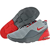 Nike Mens Air Max Motion 2 Running Shoe, Wolf