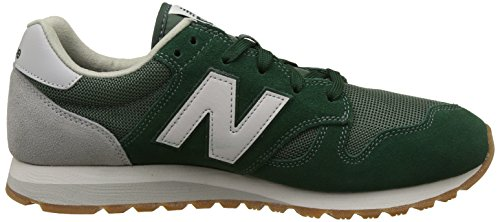 Baskets Homme 520 New Ai Balance xnaaTOH