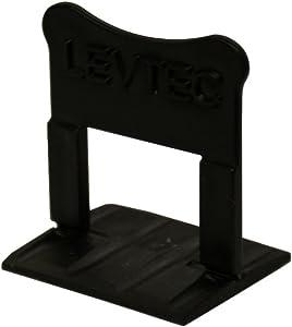Lev-Tec Tile Leveling System 1/8