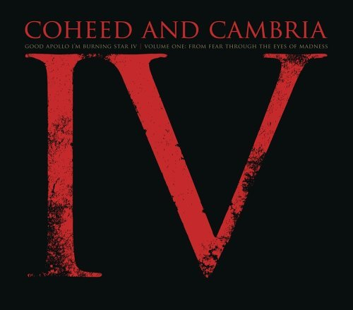 good-apollo-im-burning-star-iv-volume-one-from-fear-through-the-eyes-of-madness-by-coheed-and-cambri