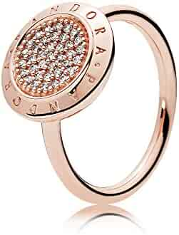 d4b5027d5 Shopping Rose Gold - Pandora or Bellabeat - $50 to $100 - Jewelry ...