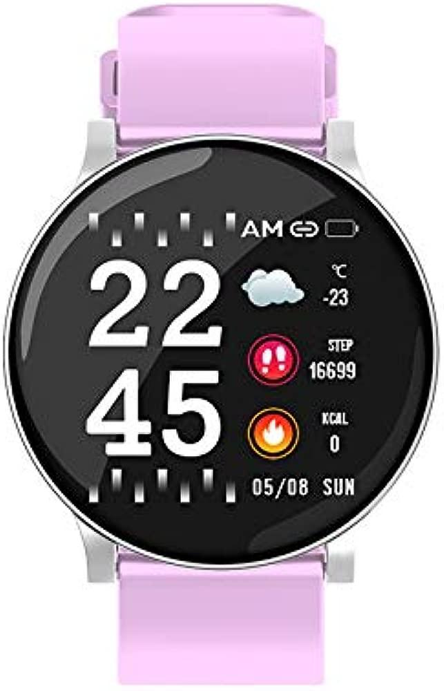 Chenang Smartwatch Smart Watch Sport Reloj Inteligente Fitness ...