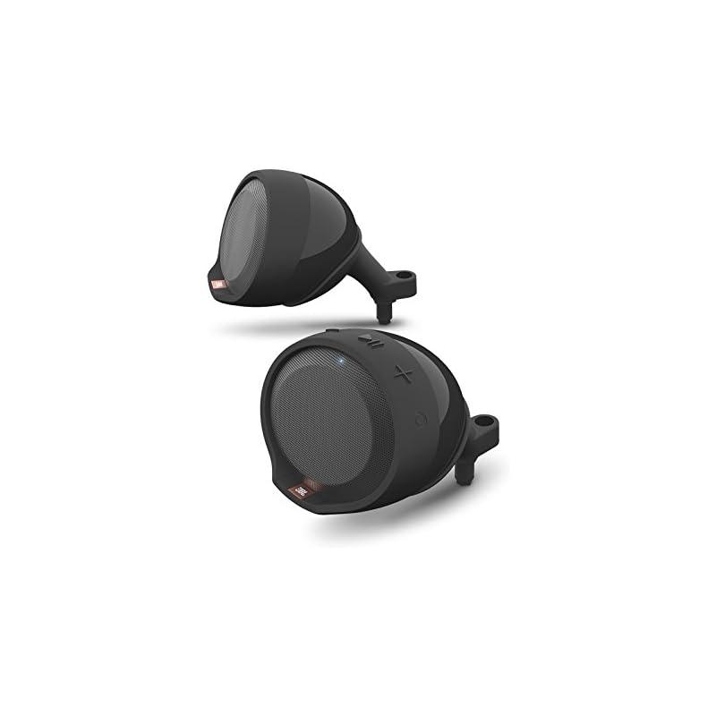 JBL Cruise Bluetooth Handlebar Speaker K