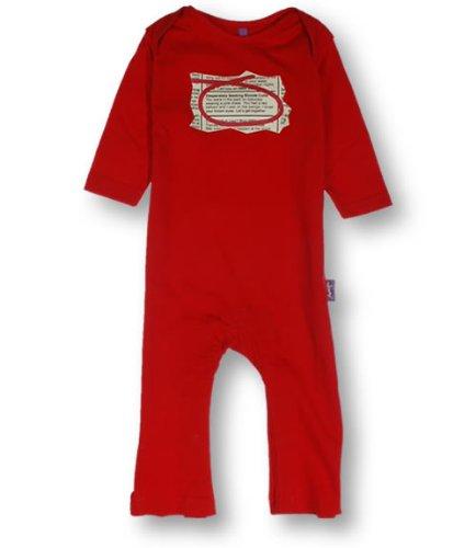Comer Yer verdes niños buscando Playsuit, Polar), y playsuits, Baby Boy 6-12 meses: Amazon.es: Ropa y accesorios