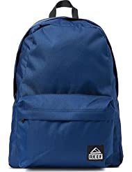 Reef Mens Moving on Backpack