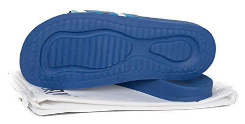 Articulo Pool Bluett Slipper Beachwear para B6A8035 Bikkembergs Hombres Chanclas 2020 ItxqXPzY