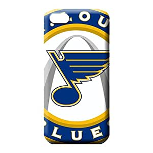 iphone 5c phone carrying cases Colorful Dirtshock Hd st louis blues logo