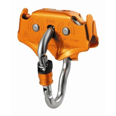 Petzl TRAC PLUS pulley - Petzl Trac Pulley Shopping Results