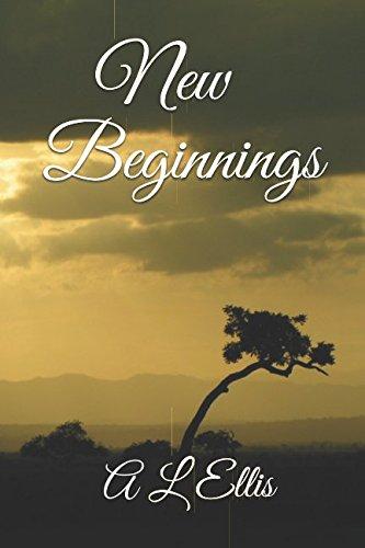 Read Online New Beginnings PDF
