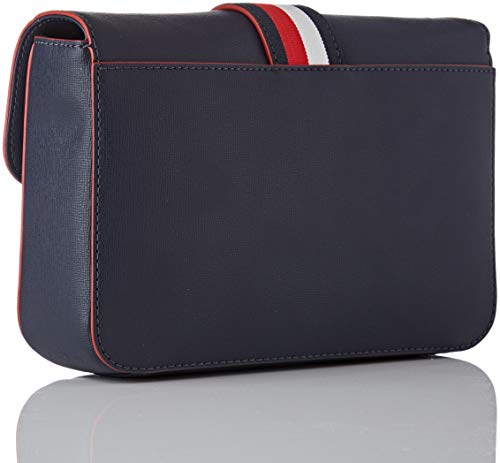 Tommy Heritage Women Th Xover Hilfiger r6qTxfSr