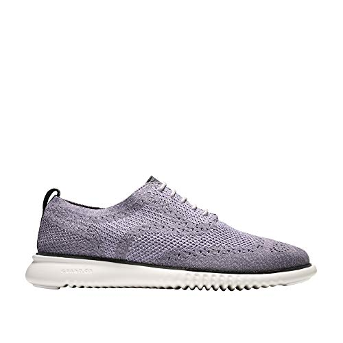 Cole Haan Men s 2.0 Zerogrand Stitchlite Oxford eb2adc960