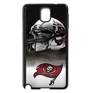 Atlanta Falcons Team Logo Samsung Galaxy Note 3 Cell Phone Case Black gife pp001_9265965
