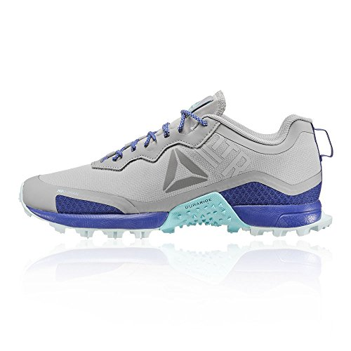Blue Craze de All Multicolor para Reebok Drmy Blue Mujer Zapatillas Running Move Terrain Shdw 000 Cool Trail Blue Dgtl gqRnxFwZE