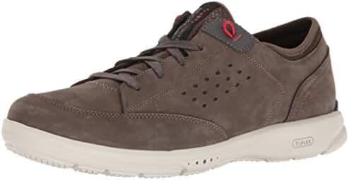 Rockport Men's Truflex Lace to Toe Sneaker