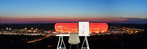 soccer-stadium-lit-up-at-dusk-allianz-arena-munich-bavaria-germany-on-smooth-peel-stick-decal-wallpa