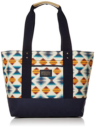 Pendleton Women's Canopy Canvas Tote