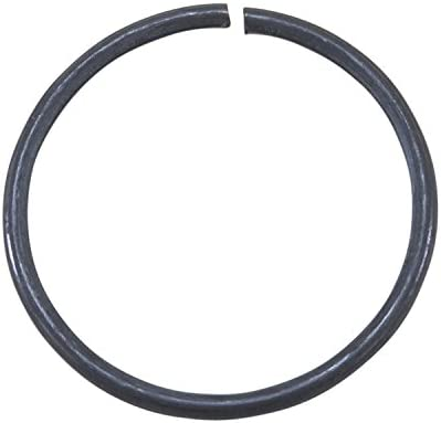 YSPSR-013 Stub Axle Retaining Clip Snap Ring for GM 8.25 IFS Differential Yukon Gear /& Axle