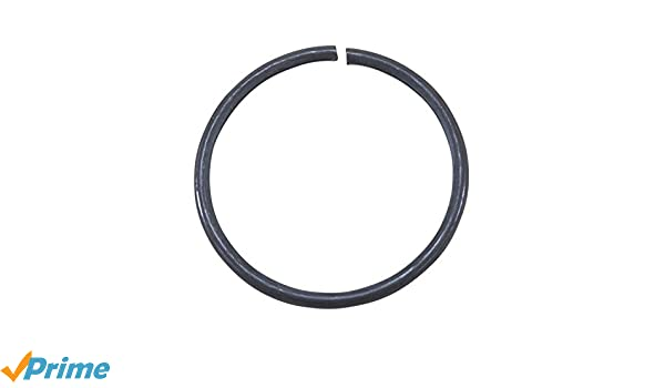 Yukon Outer Wheel Bearing Retaining Snap Ring for GM 14-Bolt Truck Differential YSPSR-014