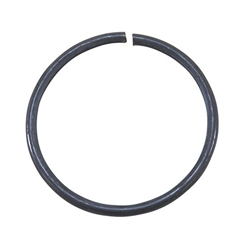 "Yukon (YSPSR-017) Rear Axle Bearing Snap Ring/Retainer Clip for Toyota 7.5""/8""/V6 Engine Differential"