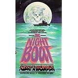 The Night Boat, Robert R. McCammon, 0671732811