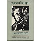 The Winged Life, Henry David Thoreau, 0060974532