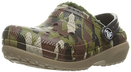 crocs-classic-lined-graphic-clog-toddler-little-kid-green-camo-10-m-us-little-kid