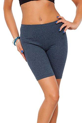 Fashions Sa Denim Sa Sa Pantaloncini Pantaloncini Donna Fashions Denim Fashions Donna Pantaloncini Donna fqBgHgnTw