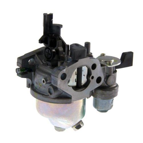 Honda 16100-Z0T-911 Carburetor