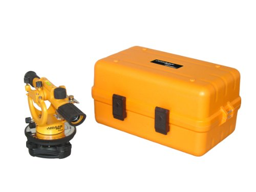 Johnson Level Tool 40 6910 Builder Foots product image