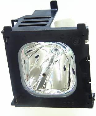 Hitachi Replacement Lamp DT00181 lámpara de proyección: Hitachi ...