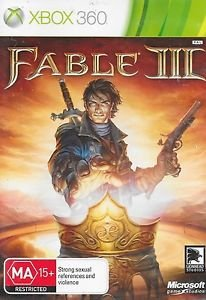 fable 3 steam - 4