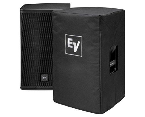 Electro Voice Padded Cover EKX 15 Loudspeakers