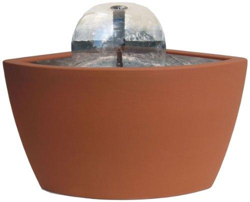 35 gallon pond - 2