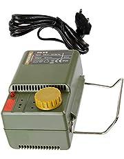 Proxxon 28707 voeding NG 2/E, 230 V