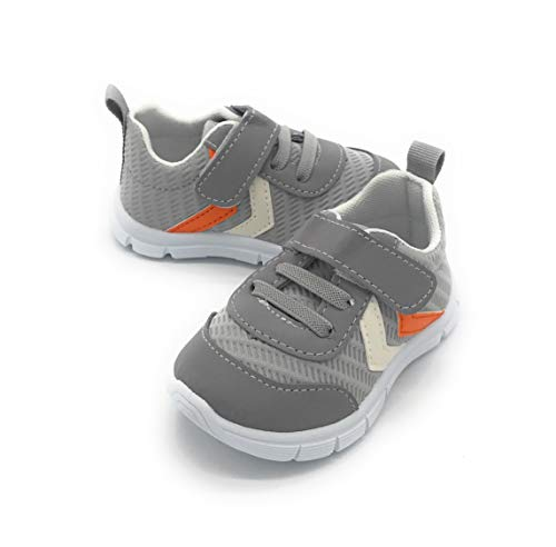 Buy toddler shoes boys size 5