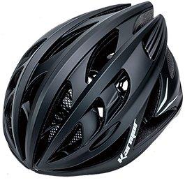 [해외]Karmor (카 머) DITRO 블랙 SM 헬멧 / Karmor (Carmer) Ditro black SM helmet