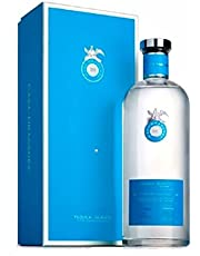 Tequila Casa Dragones Blanco 750 ml