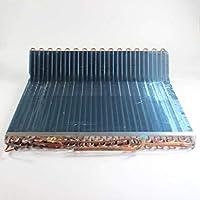 Haier AC-1800-139 Condenser